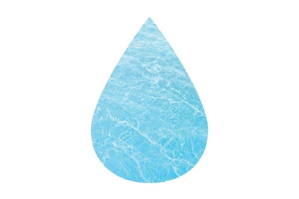 プライム水素 水素サプリメント 水素